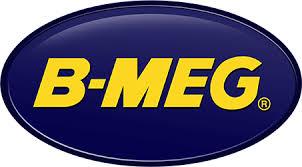 JY Enterprises Inc client BMEG