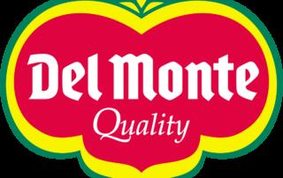 JY Enterprises Inc client Del Monte Philippines