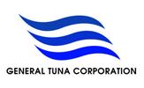 JY Enterprises Inc client General Tuna Corporation