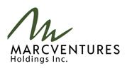 JY Enterprises Inc client Marcventures Mining Development Corporation