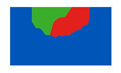 JY Enterprises Inc client San Miguel Foods