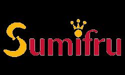JY Enterprises Inc client Sumifru