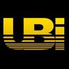 JY Enterprises Inc client Ulticon Builders Inc.