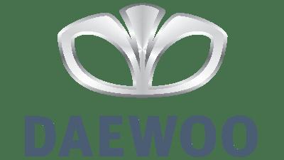 Buy Daewoo Trucks at JY Enterprises Inc