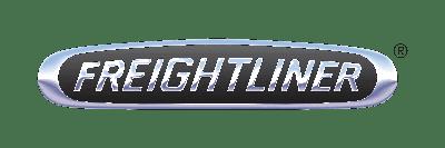 Buy Freightliner Trucks at JY Enterprises Inc