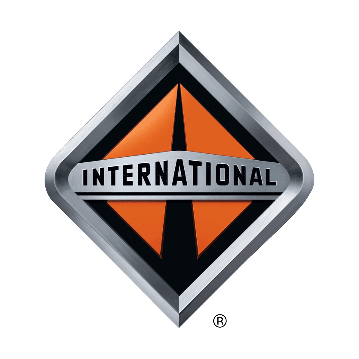 Buy International Trucks at JY Enterprises Inc