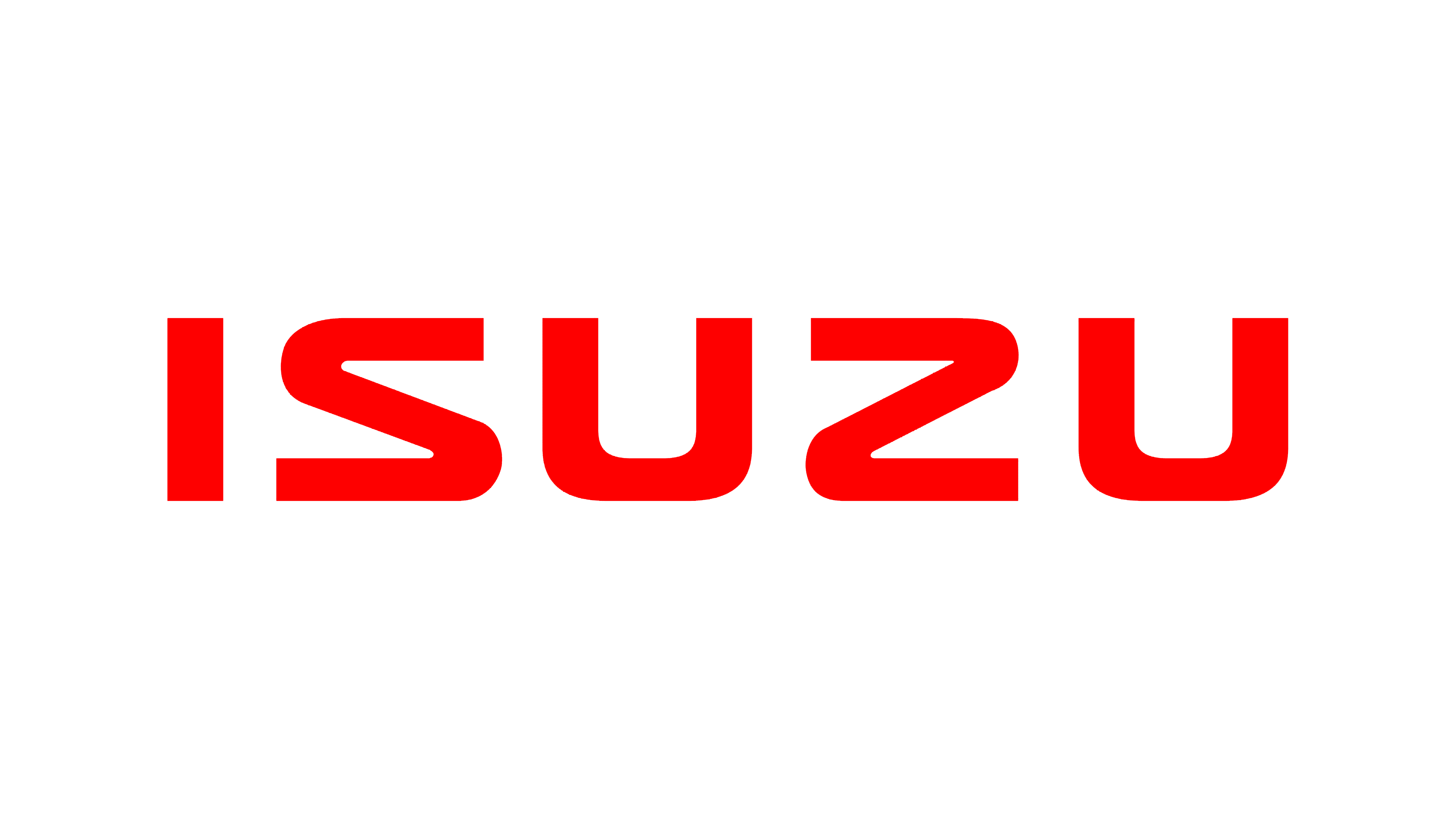 Buy Isuzu Trucks at JY Enterprises Inc