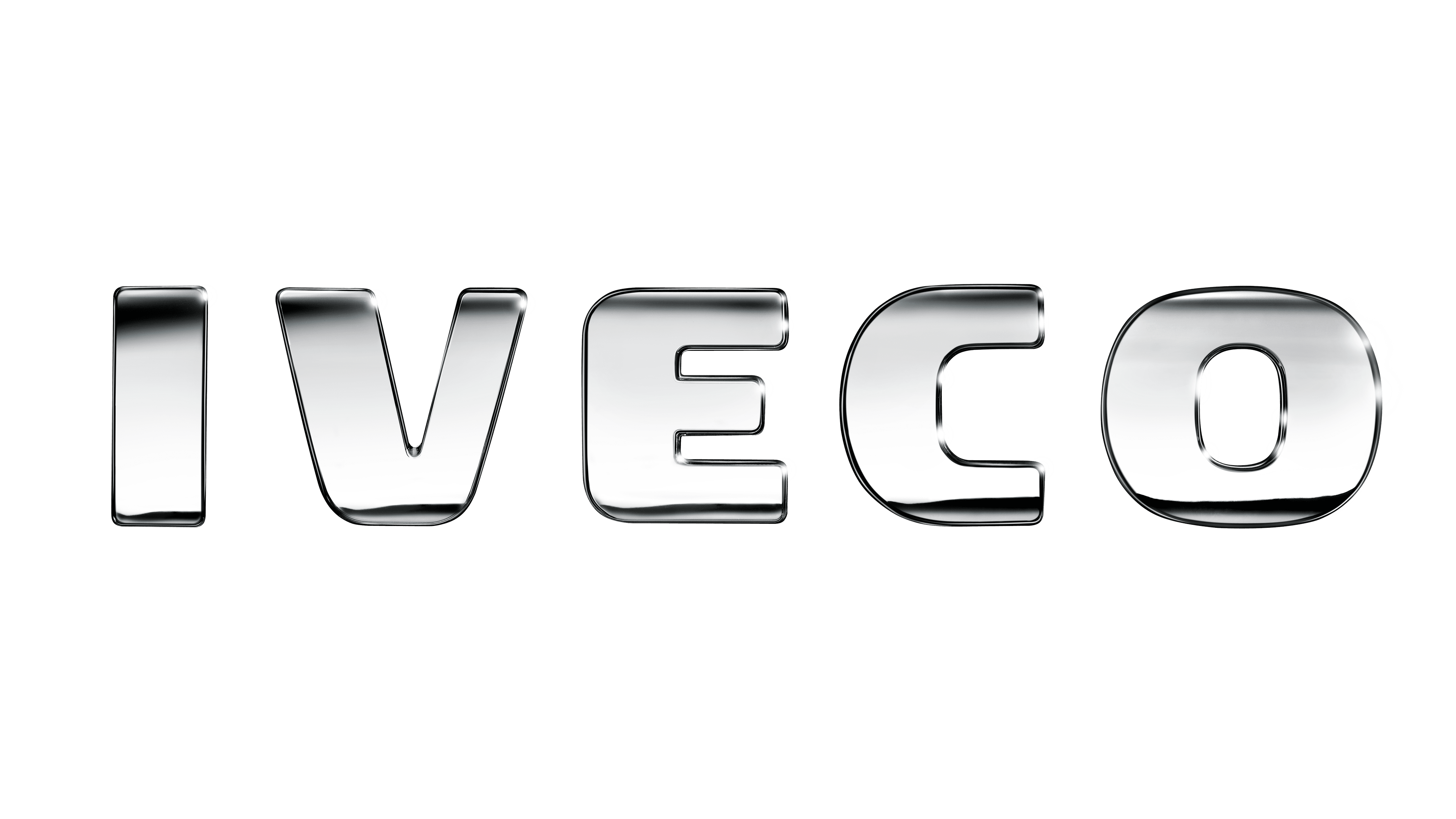 Buy Iveco Trucks at JY Enterprises Inc