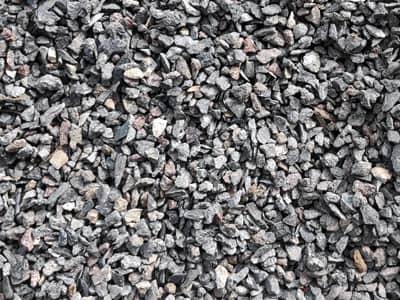 Buy 3/8 crushed aggregate at JY Enterprises Inc