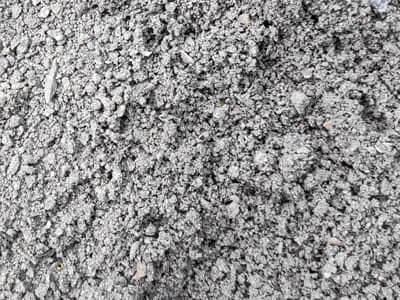 Buy crushed sand Gensan