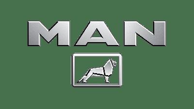 Buy MAN Trucks at JY Enterprises Inc