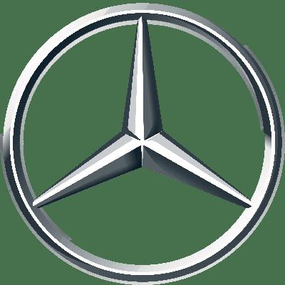 Buy Mercedes Benz Trucks at JY Enterprises Inc