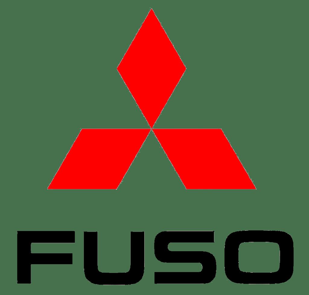 Buy Mitsubishi Fuso Trucks at JY Enterprises Inc