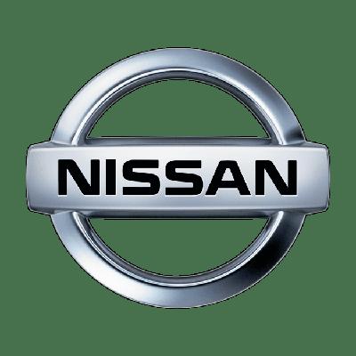 Buy Nissan Trucks at JY Enterprises Inc