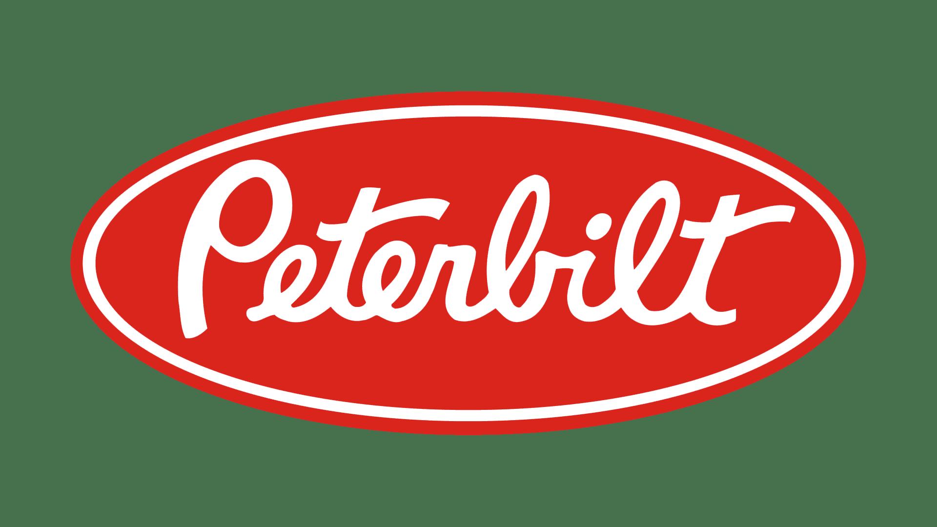 Buy Peterbilt Trucks at JY Enterprises Inc
